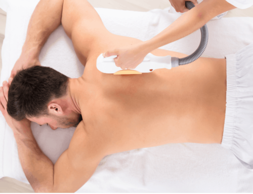 The Benefits of Laser Hair Removal in Kansas City