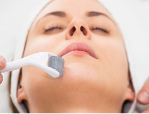 What's the Difference Between Microneedling and Radio Frequency Microneedling in Kansas City?