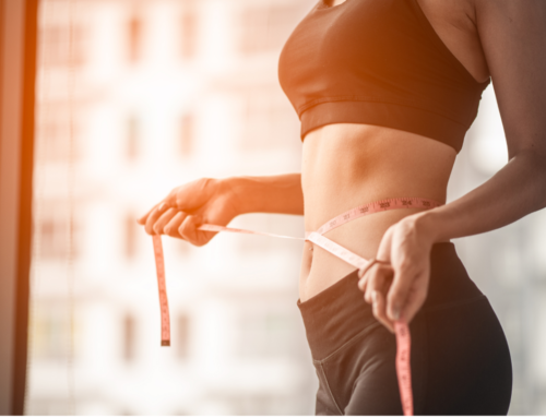 The Benefits of Liposuction in Kansas City