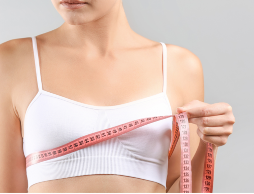 Top Things to Know About Getting a Breast Augmentation