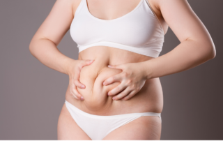 Tummy Tuck in Overland Park