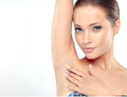 Things To Know Before Getting Laser Hair Removal in Kansas City