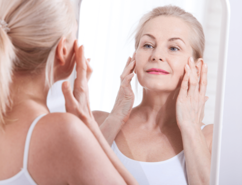What Can A Med Spa in Overland Park Offer Me?