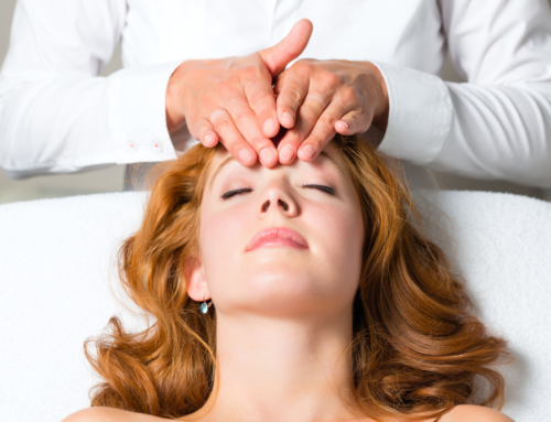 Perfect Options for Anyone at a Premier Med Spa in Kansas City